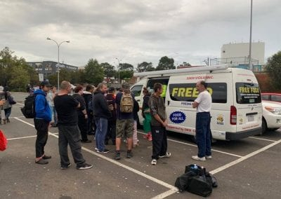foodvan-Frankston-1