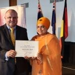 Australia Day Awards of Latrobe 2020