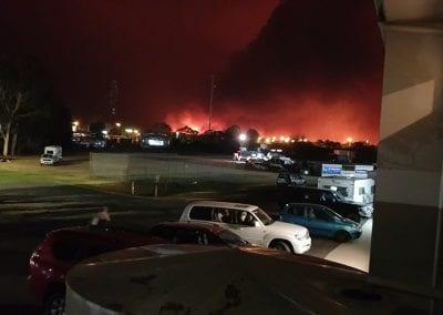 sva_bushfire1