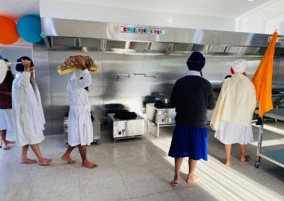 SVA-Kitchen-Launch-2