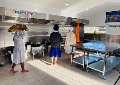 SVA-Kitchen-Launch-3